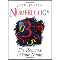 Numerology: The Romance in Your Name