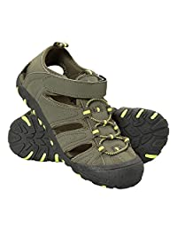 Mountain Warehouse Coastal Kids Shandals - Childrens Summer Sandals