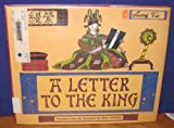 A Letter to the King, Leong Va, 0060200707