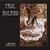 Grimm By Paul Roland (2011-07-18)