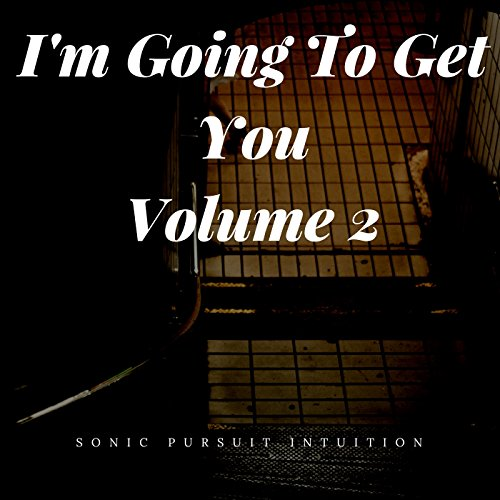 - Street Percussion