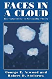 Faces in a Cloud, George E. Atwood, 0765702002