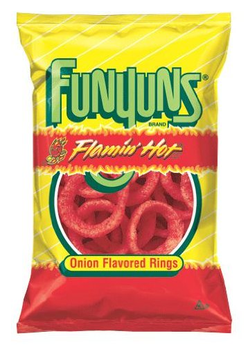 funyuns-flamin-hot-onion-flavored-rings-65-oz-bags-pack-of-12