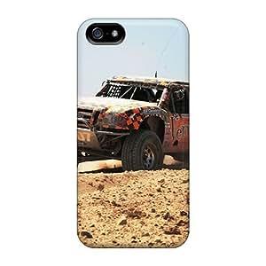 New Style AnnetteL Hard Case For Sam Sung Note 3 Cover - Optimized Vervebajatruck