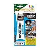 Technicqll Silicone Adhesives