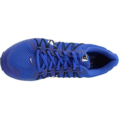 discount fast delivery sale brand new unisex NIKE Air Max Excellerate Blue V2w61f