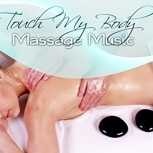 body Touch massage the