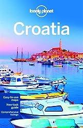 Croatia (Travel Guide)