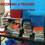 Becoming a Teacher: How 2 Series | Knower Peace