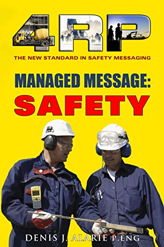 4RP Managed Message: Safety