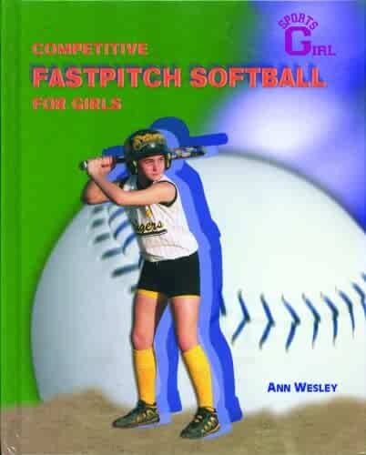 Shopping 1 Star Up Softball Sports Outdoors Books On