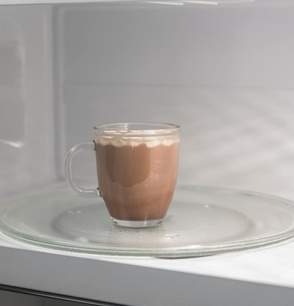 white-countertop-microwave