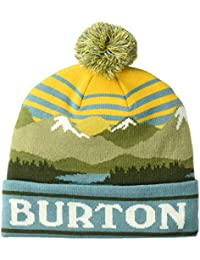 Burton Kids' Echo Lake Beanie