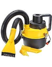 Car Lighter Power Vacuum Cleaner - 12 Volt, Small , 2724313234171
