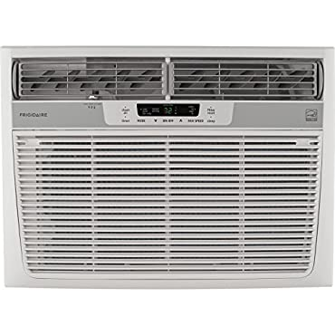 Frigidaire FFRE2233S2 Energy Star Window Air Conditioner (FFRE2533S2)