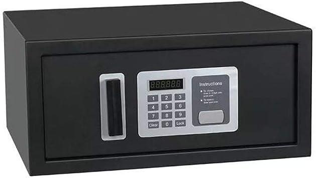 Cajas Fuertes Seguridad Teclado numérico electrónico Tecla de ...