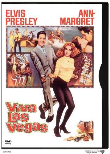 Viva Las Vegas ()