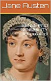 SENSE AND SENSIBILITY (Annotated)