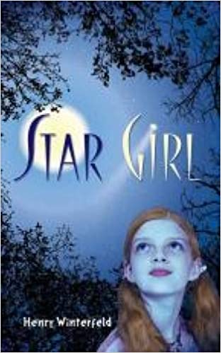 how many pages are in stargirl