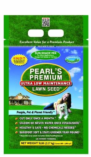Pearls Premium Ultra Maintenance 5 Pound