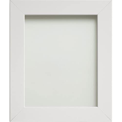 Photo Frame 7x5: Amazon.co.uk