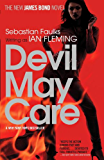 Devil May Care (James Bond - Extended Series Book 36)