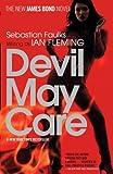 james bond vintage - Devil May Care (James Bond - Extended Series Book 36)