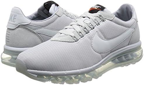 Nike AIR MAX LD Zero Tavas 90 1 2017 Command Janoski Schuhe Sneaker NEU