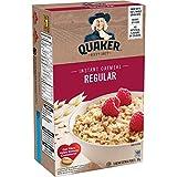 Robin Hood Breakfast Cereals