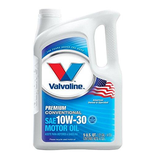 valvoline-premium-conventional-motor-oil-sae-10w-30-5qt-779307