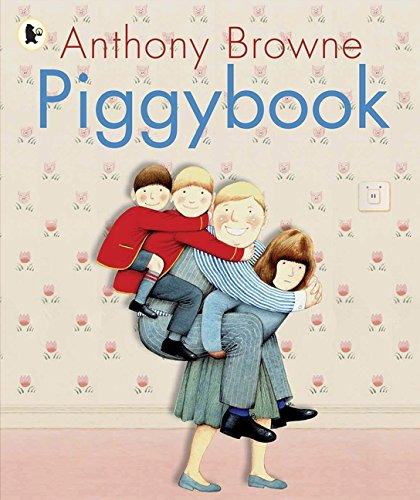 Download Piggybook pdf epub