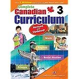 Complete Canadian Curriculum 3 (Revised & Updated)
