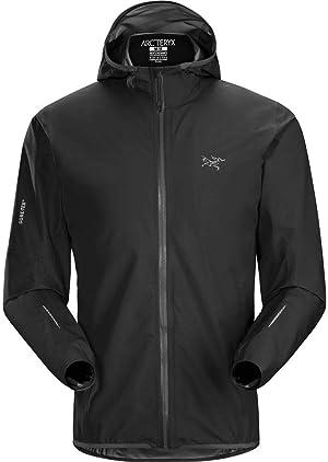 Arc'teryx Norvan Jacket Men's