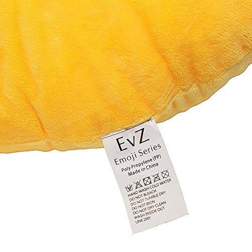 Buy emoji pillows