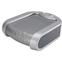 PHOENIX AUDIO MT202/PCO Duet VoIP Speakerphone / DUET-PCS /