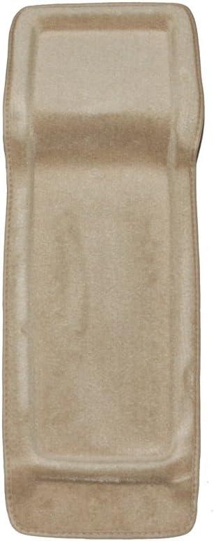 Lund 679570 Catch-All Cashmere 2nd Seat Floor Mat
