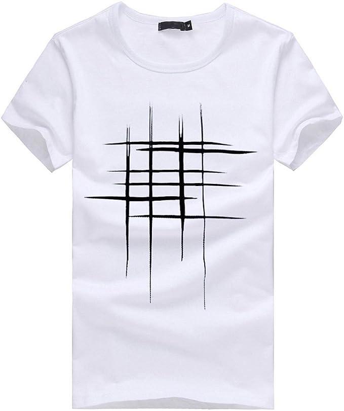 t-shirt homme en ligne