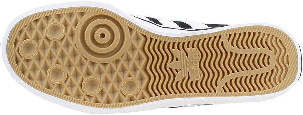 adidas Originals Kids Adi-Ease J Sneaker
