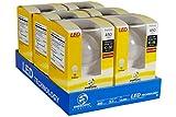 Energetic Lighting LED Light Bulbs, A19