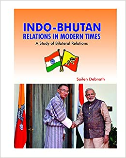 INDO BHUTAN RELATIONS DOWNLOAD