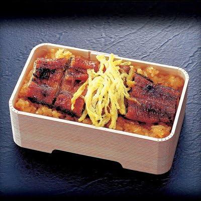 自宅で食べられる秘伝の味 鰻セイロ蒸し|株式会社高橋商店・福岡県