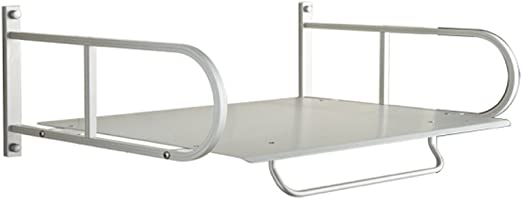 NUBAO - Estante para horno microondas, estante de cocina, montaje ...