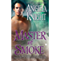 Master of Smoke (Mageverse series Book 7)