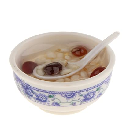 red bean asian dating