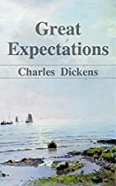 Great Expectations: Complete And Unabridged (illustrated)