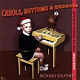 Carols Rhythms & Grooves Remastered