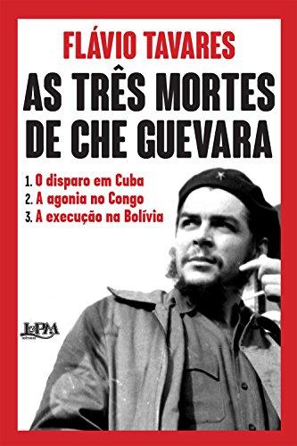 As Três Mortes de Che Guevara - Formato Convencional
