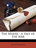 The Marne, Edith Wharton, 1176805932