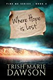 Free eBook - Where Hope is Lost