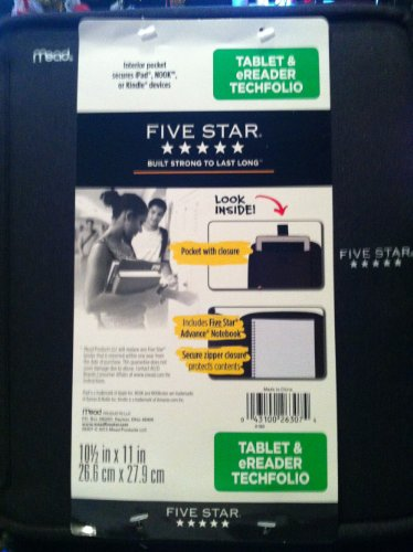 five-star-tablet-and-ereader-techfolio